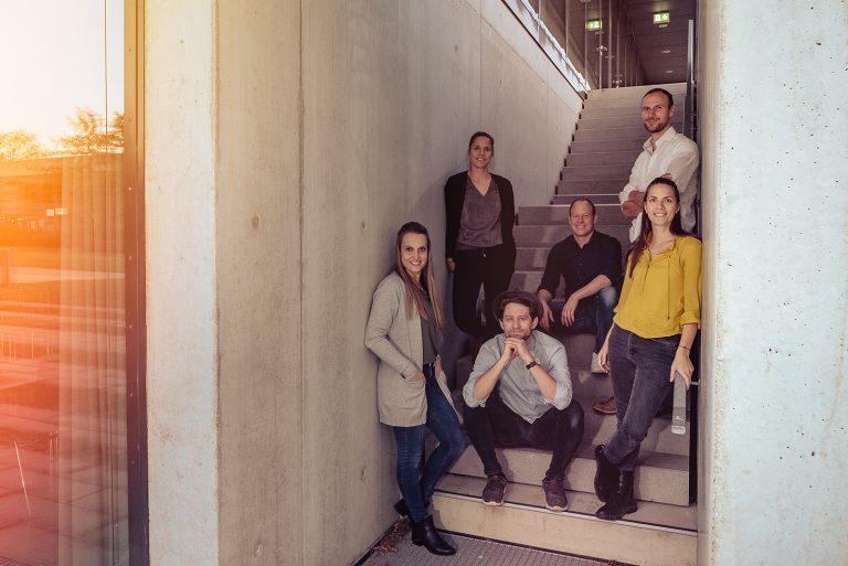 Read more about the article DUOH Kreativbüro – Ihr Kreativbüro in Aalen, Augsburg, München & Nördlingen